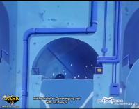 M.A.S.K. cartoon - Screenshot - Incident In Istanbul 326