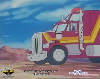 M.A.S.K. cartoon - Screenshot - The Creeping Desert 493