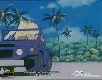 M.A.S.K. cartoon - Screenshot - The Creeping Desert 566