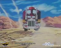 M.A.S.K. cartoon - Screenshot - The Creeping Desert 447