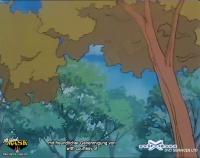 M.A.S.K. cartoon - Screenshot - The Creeping Desert 373
