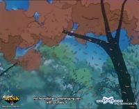 M.A.S.K. cartoon - Screenshot - The Creeping Desert 376