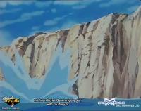 M.A.S.K. cartoon - Screenshot - The Creeping Desert 626