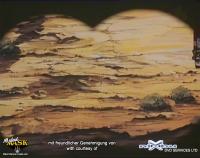 M.A.S.K. cartoon - Screenshot - The Creeping Desert 201