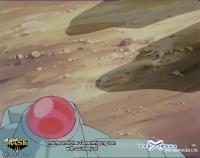 M.A.S.K. cartoon - Screenshot - The Creeping Desert 396