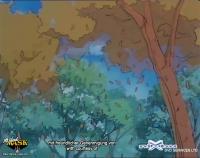 M.A.S.K. cartoon - Screenshot - The Creeping Desert 374
