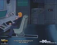 M.A.S.K. cartoon - Screenshot - The Creeping Desert 059