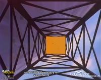 M.A.S.K. cartoon - Screenshot - Dinosaur Boy 329