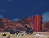 M.A.S.K. cartoon - Screenshot - The Creeping Desert 267