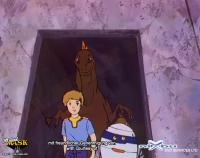 M.A.S.K. cartoon - Screenshot - Dinosaur Boy 680