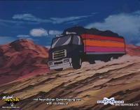 M.A.S.K. cartoon - Screenshot - The Creeping Desert 229