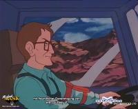 M.A.S.K. cartoon - Screenshot - The Creeping Desert 215
