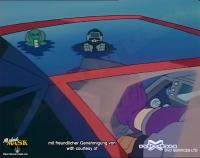 M.A.S.K. cartoon - Screenshot - The Creeping Desert 667
