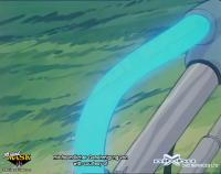 M.A.S.K. cartoon - Screenshot - The Creeping Desert 358