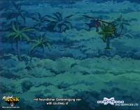 M.A.S.K. cartoon - Screenshot - The Creeping Desert 659