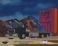 M.A.S.K. cartoon - Screenshot - The Creeping Desert 239