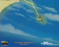 M.A.S.K. cartoon - Screenshot - The Creeping Desert 646