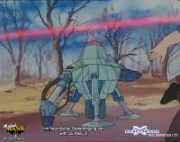 M.A.S.K. cartoon - Screenshot - The Creeping Desert 556