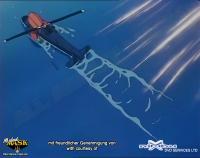 M.A.S.K. cartoon - Screenshot - The Creeping Desert 677