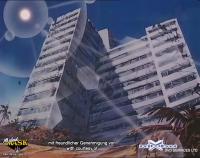 M.A.S.K. cartoon - Screenshot - The Creeping Desert 135