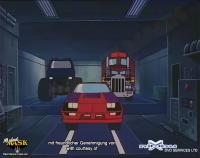 M.A.S.K. cartoon - Screenshot - The Creeping Desert 108