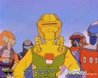 M.A.S.K. cartoon - Screenshot - Dinosaur Boy 285