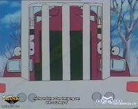 M.A.S.K. cartoon - Screenshot - The Creeping Desert 604