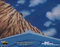 M.A.S.K. cartoon - Screenshot - The Creeping Desert 285