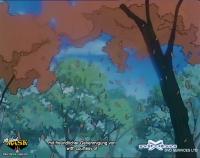 M.A.S.K. cartoon - Screenshot - The Creeping Desert 375