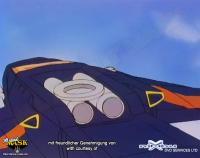 M.A.S.K. cartoon - Screenshot - Dinosaur Boy 597