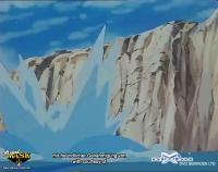 M.A.S.K. cartoon - Screenshot - The Creeping Desert 627