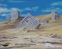 M.A.S.K. cartoon - Screenshot - The Creeping Desert 399