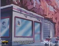 M.A.S.K. cartoon - Screenshot - The Creeping Desert 081
