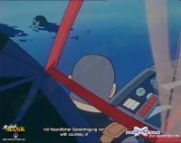 M.A.S.K. cartoon - Screenshot - The Creeping Desert 674