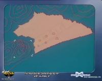 M.A.S.K. cartoon - Screenshot - The Creeping Desert 423