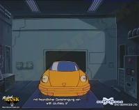M.A.S.K. cartoon - Screenshot - The Creeping Desert 105