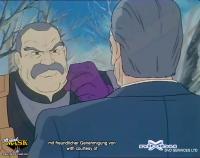 M.A.S.K. cartoon - Screenshot - The Creeping Desert 384