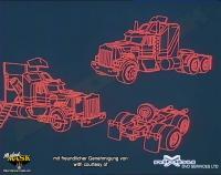 M.A.S.K. cartoon - Screenshot - The Creeping Desert 070