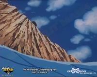 M.A.S.K. cartoon - Screenshot - The Creeping Desert 286