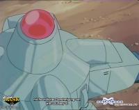 M.A.S.K. cartoon - Screenshot - The Creeping Desert 397