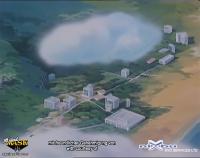 M.A.S.K. cartoon - Screenshot - The Creeping Desert 131