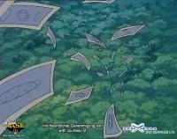 M.A.S.K. cartoon - Screenshot - The Creeping Desert 656