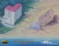 M.A.S.K. cartoon - Screenshot - The Creeping Desert 326