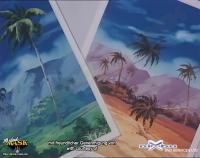M.A.S.K. cartoon - Screenshot - The Creeping Desert 168
