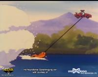 M.A.S.K. cartoon - Screenshot - The Scarlet Empress 318