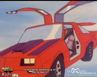 M.A.S.K. cartoon - Screenshot - The Scarlet Empress 540