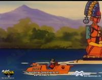 M.A.S.K. cartoon - Screenshot - The Scarlet Empress 258