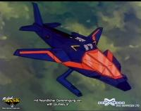 M.A.S.K. cartoon - Screenshot - The Scarlet Empress 522