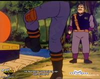 M.A.S.K. cartoon - Screenshot - The Scarlet Empress 481