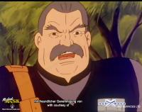 M.A.S.K. cartoon - Screenshot - The Scarlet Empress 493